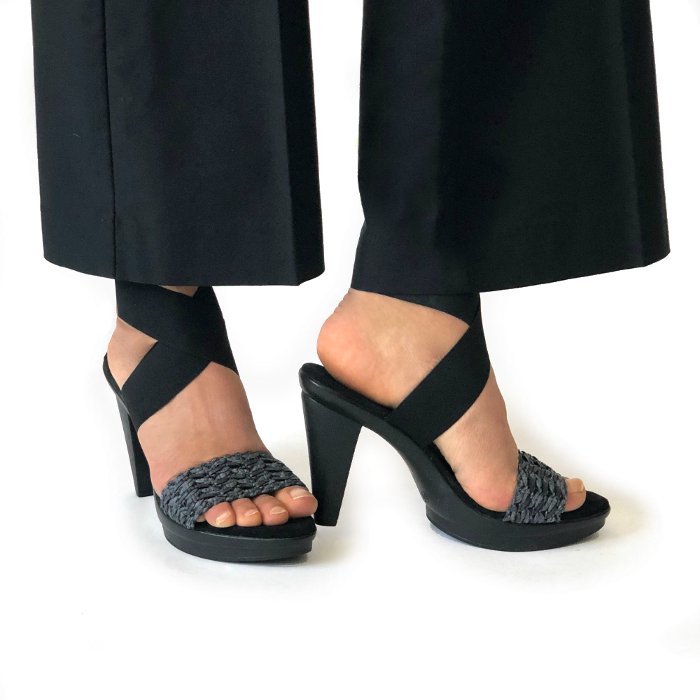 Glories Sandal