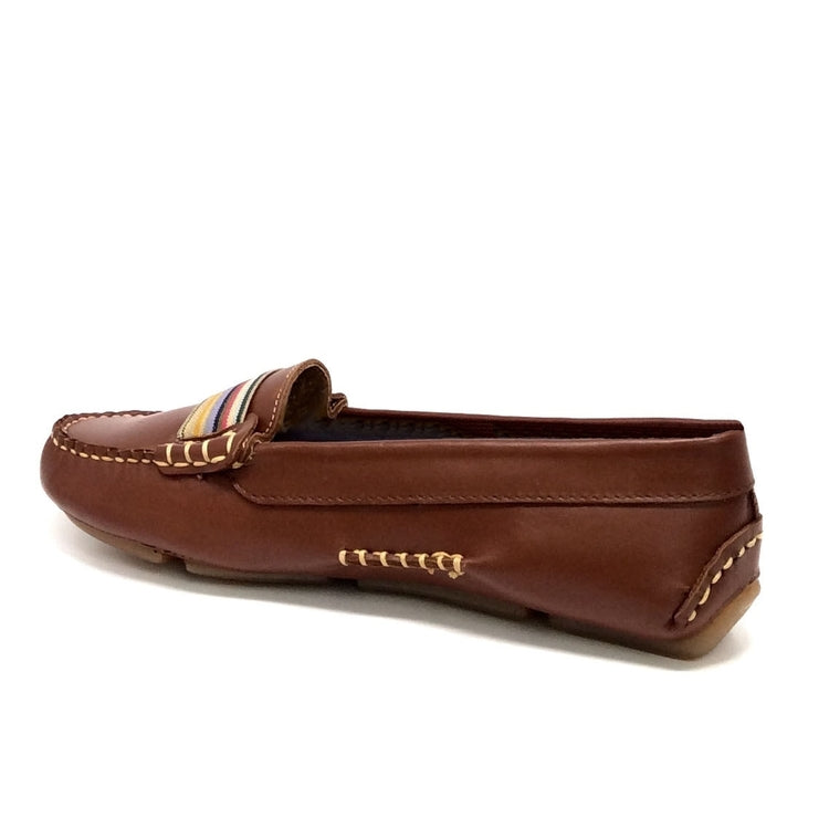 Women's Loafers - Sample, Final Sale