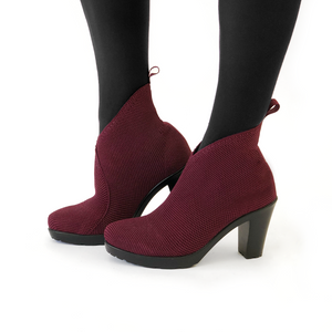 Pedrera Ankle Boot