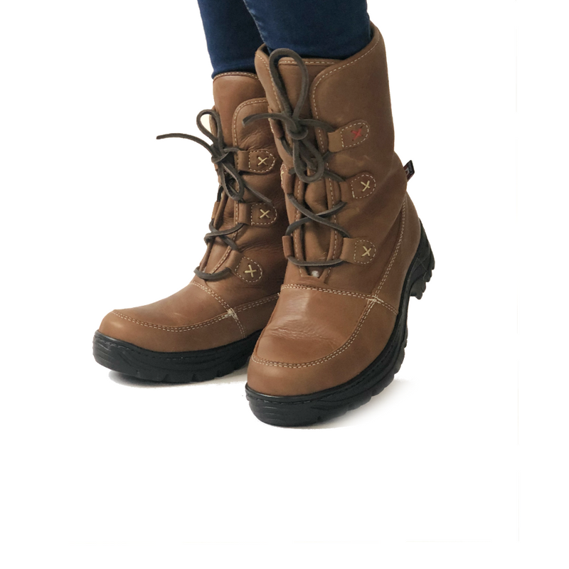 Pirineo Winter Boot