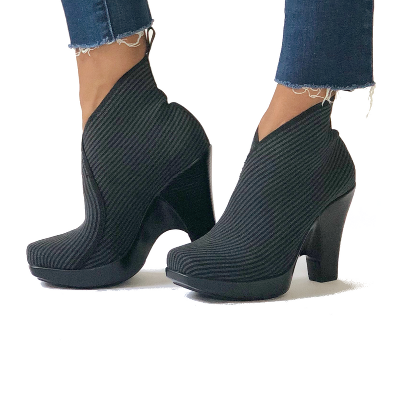 Sarria Ankle Boot