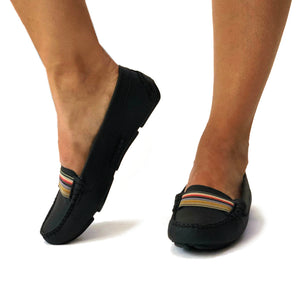 Women's Loafers