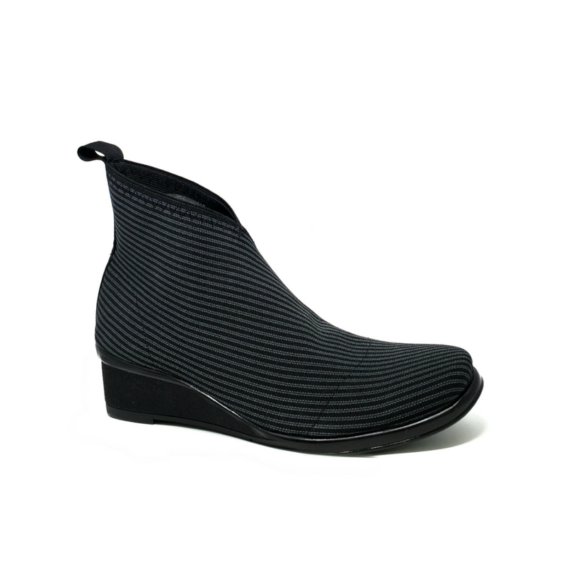 Borne Ankle Boot - Sample, Final Sale