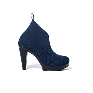 Eixample Ankle Boot