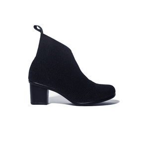 Raval Ankle Boot