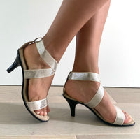 Blanes Sandal - Sample, Final Sale