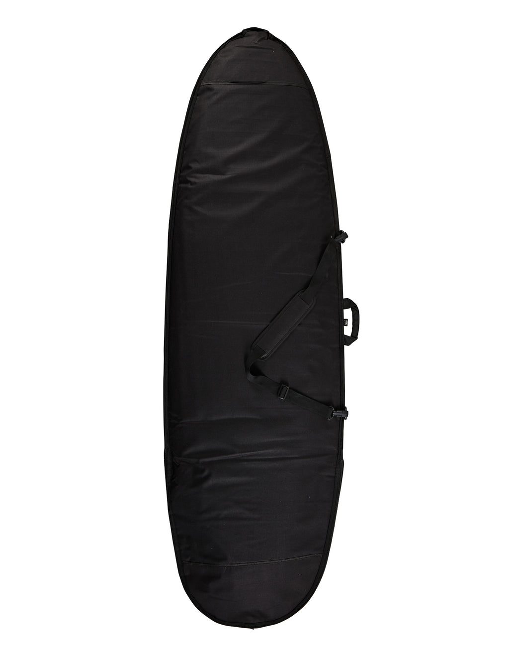 BOARD BAG - Stand Up Paddle Board