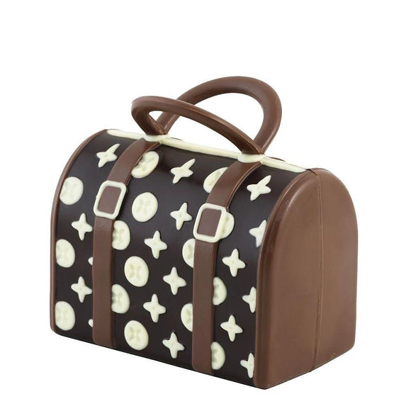 Moule Chocolat Sac Louis Vuitton
