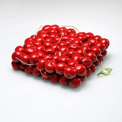 Moule Silicone Cherry Cake
