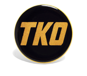 TKO Button
