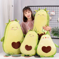 Avocado Plushy