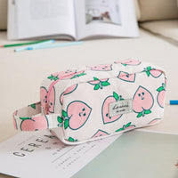 Eye Catching Pencil Case