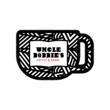 Uncle Bobbie's Gift Card
