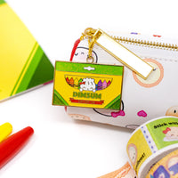 Back To School Collection (Save 58% off)