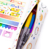 Back To School - Pencil Case