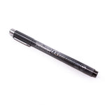 Sakura Microperm 0.35mm Black Permanent Gel Pen (Writes beautifully on our sticker kits!)