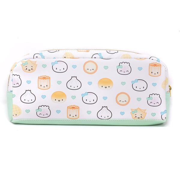 Dimsum Crossing - Switch Pouch [oops]