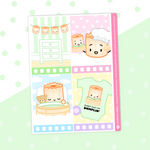 Baby Suey - (F) Full Boxes - Banner