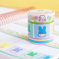Easter Collection Bundle