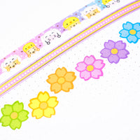 Easter 2020 Washi Set (Set Of 3)