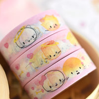 Cupids Washi (15mm)