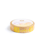 Wonton Upon A Time Storybook Washi (10mm)