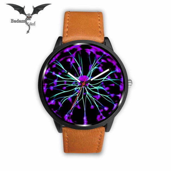 Magnetic Ball Watch Watch Badass Stock