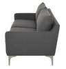 Anders Three-Seater Sofa