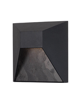 NIDA Outdoor Wall Sconce