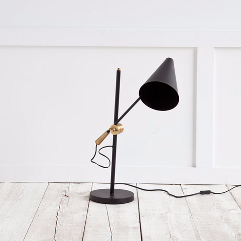Fragon Table Lamp