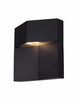 SIBIU Outdoor Wall Sconce