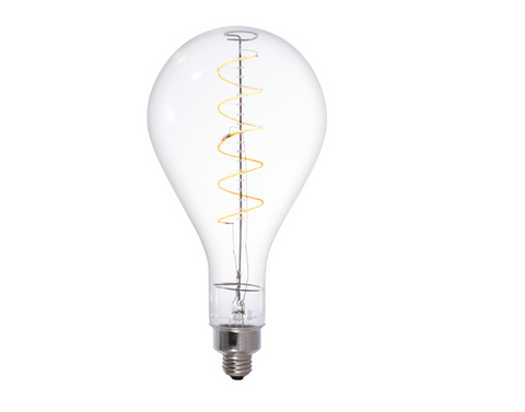 #80, GRAND LED Filament 4W