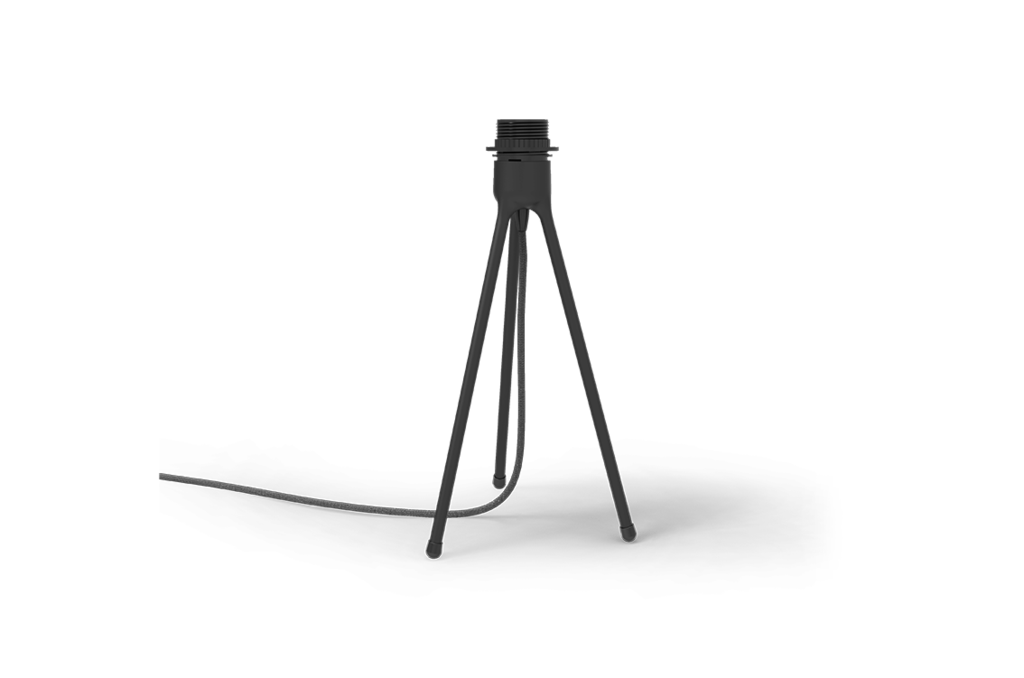 Vita Aluminum Table Tripod