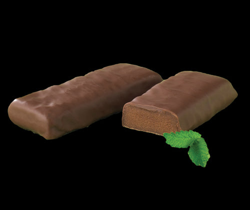 Mint Chocolate Protein Bar
