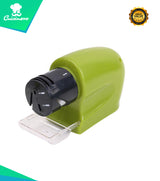 Electric Knife Sharpener (BUY1 TAKE1)
