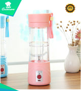 BUY1TAKE1 - Portable USB Electric Juicer | Smoothies Maker