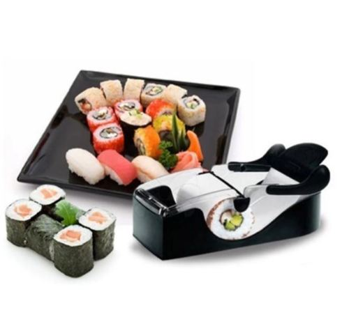 50% OFF - Perfect Roll Sushi Maker