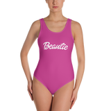 Beautie Swimsuit