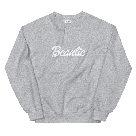 Beautie Sweatshirt
