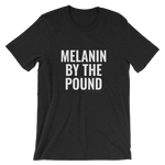 Melanin By The Pound