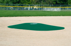 "True Pitch 6"" Little League Youth Baseball Pitching Mound 202-6A"