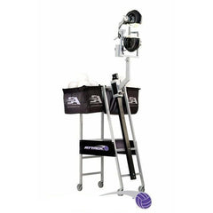 Attack Volleyball Serving Machine by Sports Attack 120-1100