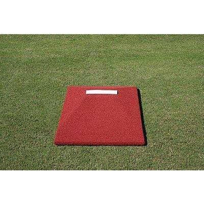 Baseball Junior Pro Pitching Mound Clay Turf 419003