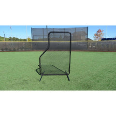 Better Baseball 7x5 Armor Junior L-Screen ARMORJRBB
