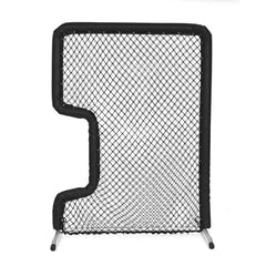 Better Baseball 7x5 Bullet Front Toss C-Screen BULLETFT