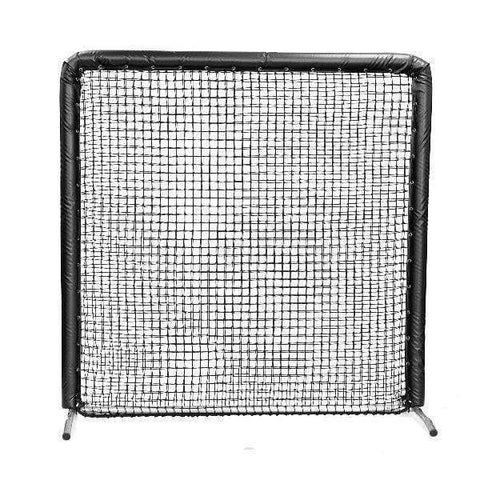 Better Baseball 7x7 On Field Protective Screen PROTECTIVE7X7