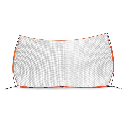 Bownet Big Barrier Net Bow-Barrier