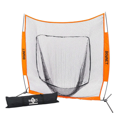 Bownet Big Mouth Junior Net BOWBM-JR-B