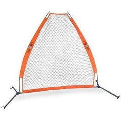 Bownet Triangle Pitching Screen Bow-PS