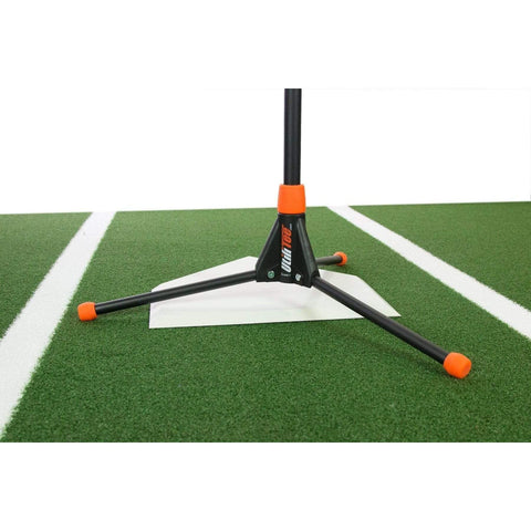 Bownet UtiliTee Adjustable Hitting Stands